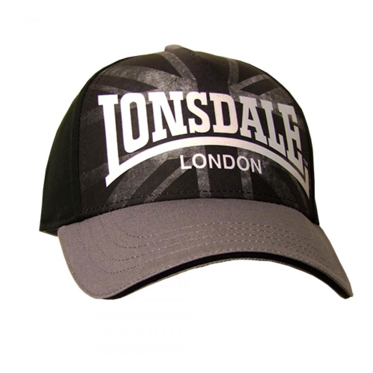 Καπέλο GRASMERE Grey