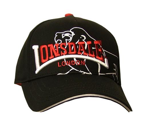 Καπέλο LONSDALE TOWNED