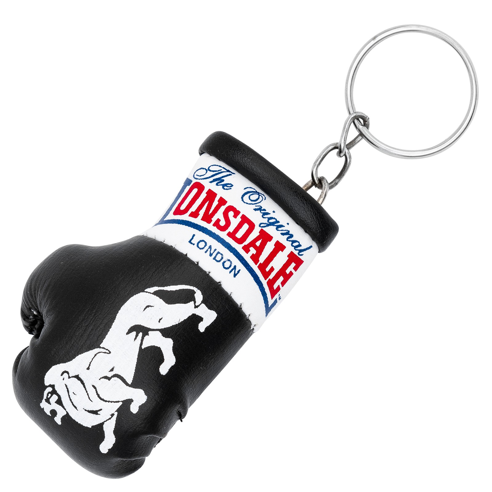 ΜΠΡΕΛΟΚ LONSDALE MINI GLOVES KEYRING