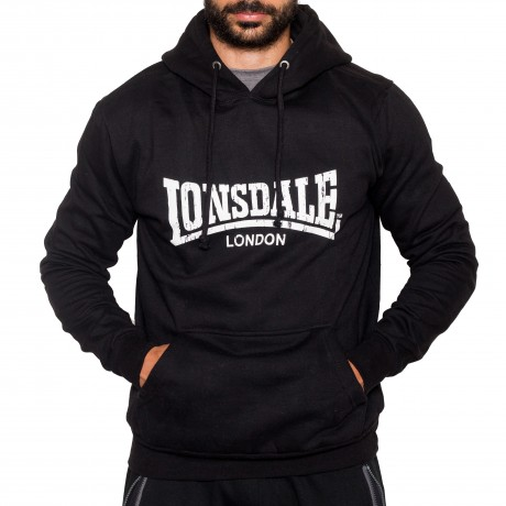 small_imageΑΝΔΡΙΚΟ ΦΟΥΤΕΡ LONSDALE WOLTERTON