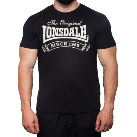small_imageΑΝΔΡΙΚΟ T-SHIRT LONSDALE MARTOCK