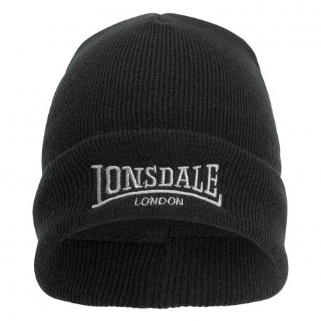 small_imageΑΝΔΡΙΚΟΣ ΣΚΟΥΦΟΣ LONSDALE DUNDEE